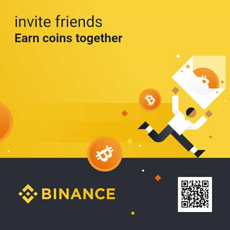 join-binance