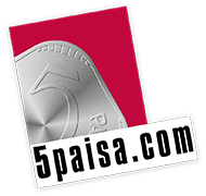 5paisa-referral-code-logo