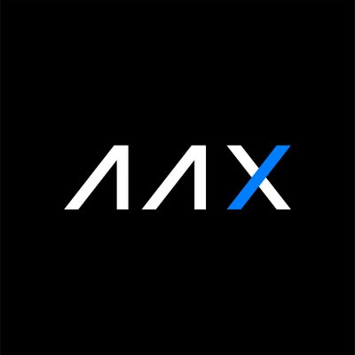AAX-referral-code