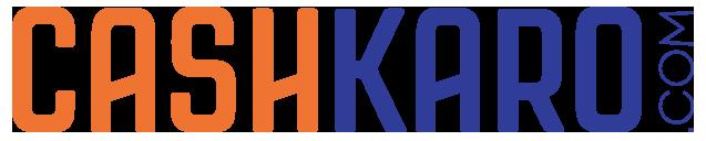 cashkaro-logo