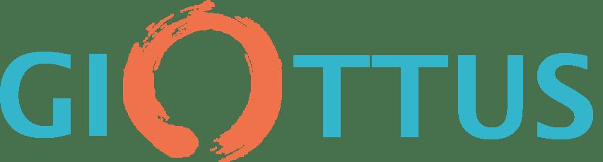 Giottus-logo
