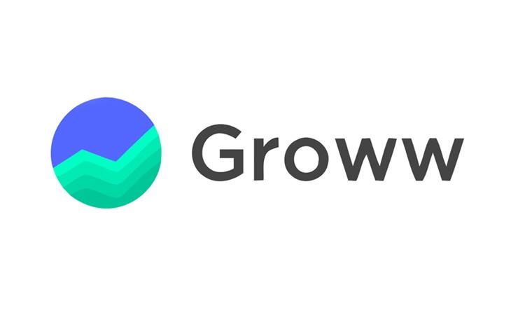 groww-referral