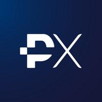 PrimeXBT logo