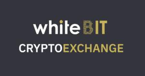 Whitebit referral link