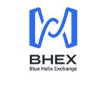 bhex-referral-code