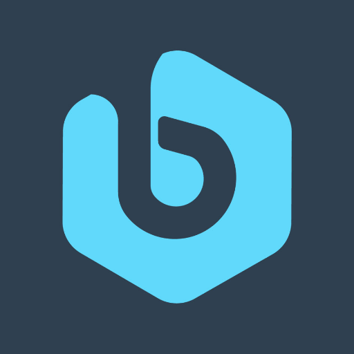 bilaxy-referral-code