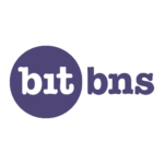 bitbns-referral-code-new-user