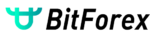 bitforex-invitation-code