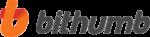 bithumb-referral-code