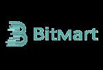 bitmart-invitation-code