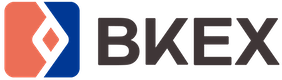 bkex-referral-code