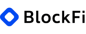 blockfi referral code