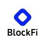 blockfi-referral-code
