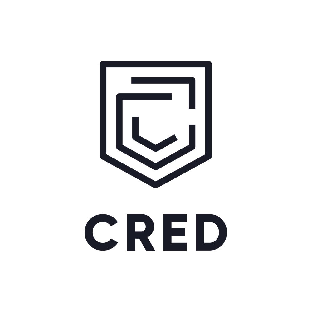 cred-referral-logo