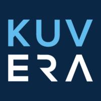 kuvera_logo