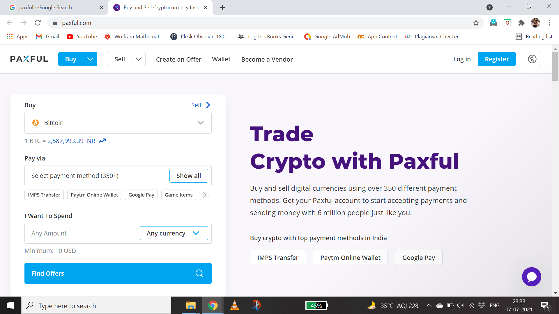 paxful-referral-code-link