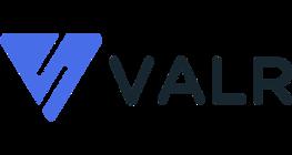valr-referral-code