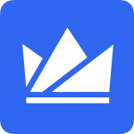 wazirx-logo