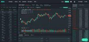 hoo trading view