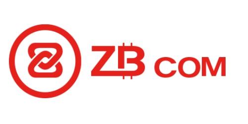 ze-com-referral-code