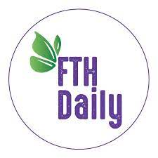 fth-daily-code