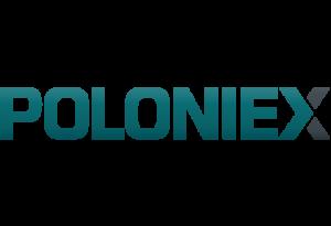 poloniex referral ocde