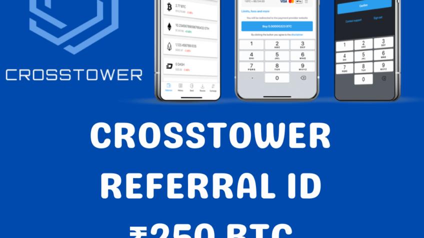 crosstower-referral-0d
